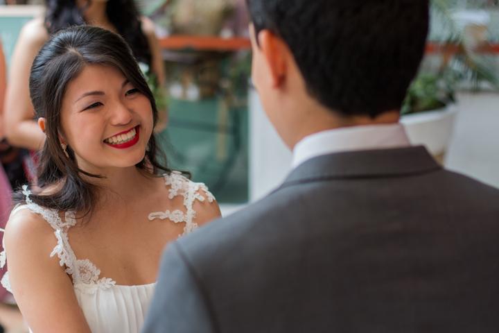 casamento diurno jardim aurelia (25)