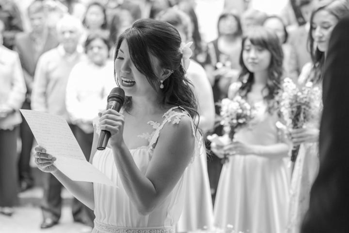 casamento diurno jardim aurelia (26)