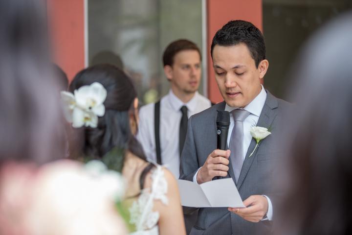 casamento diurno jardim aurelia (27)