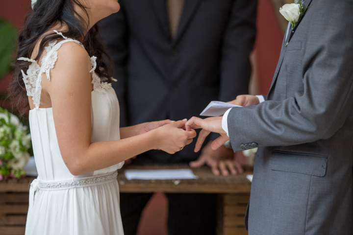 casamento diurno jardim aurelia (28)