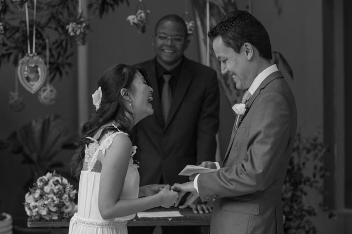 casamento diurno jardim aurelia (29)