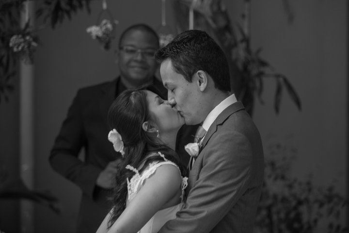 casamento diurno jardim aurelia (30)