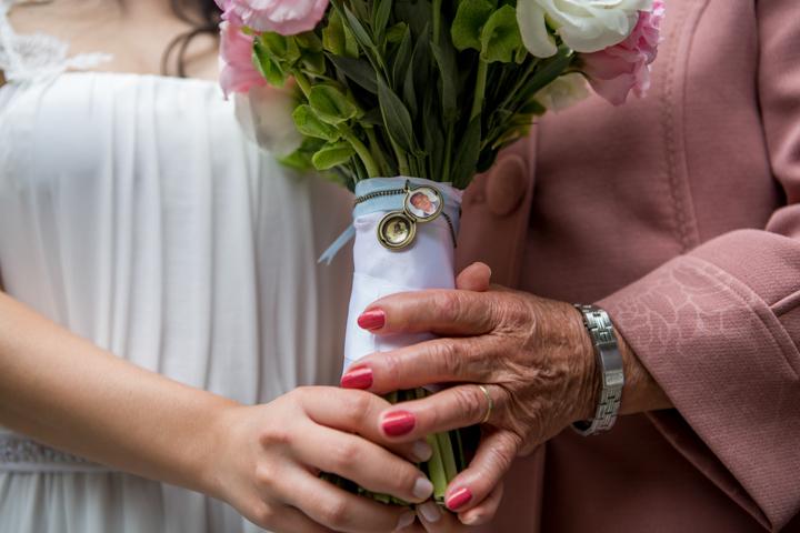 casamento diurno jardim aurelia (33)
