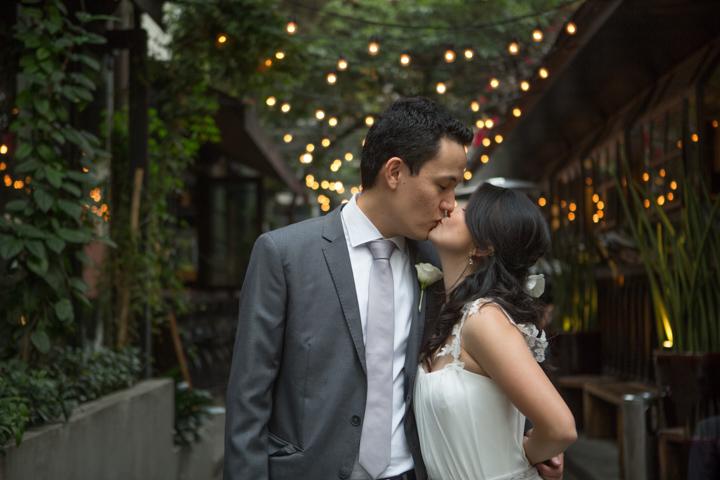 casamento diurno jardim aurelia (34)