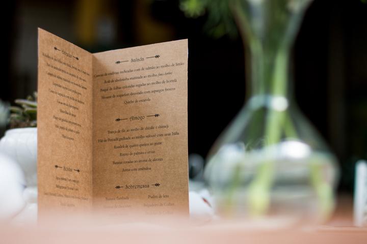 casamento diurno jardim aurelia (9)