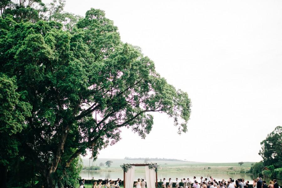 casamento fazenda santa gertrudes (1)