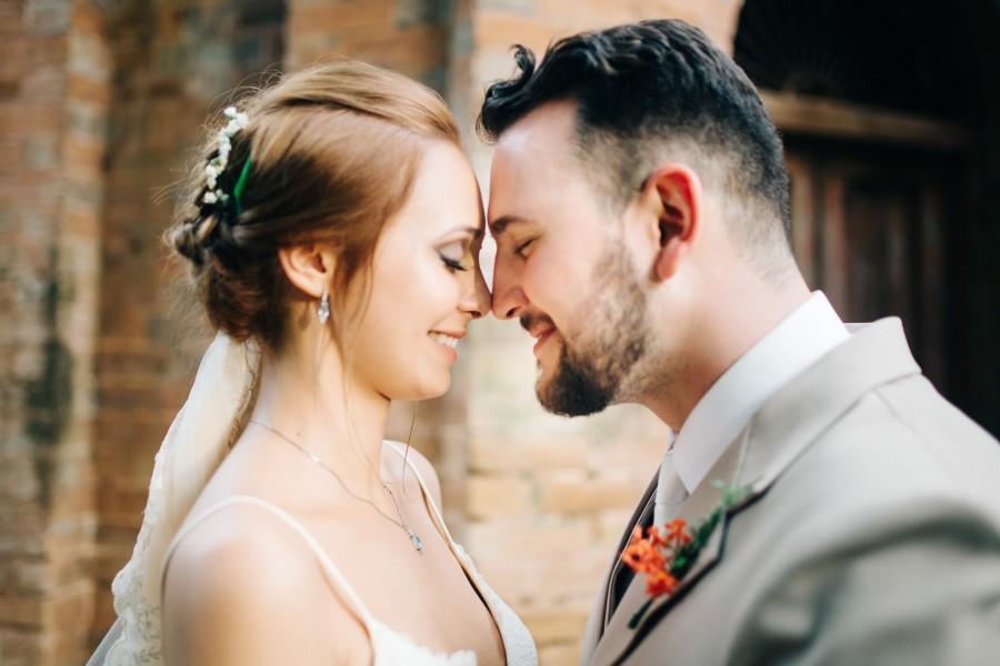 casamento fazenda santa gertrudes (11)