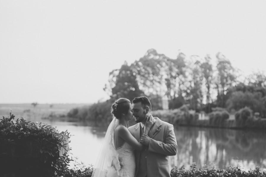 casamento fazenda santa gertrudes (13)