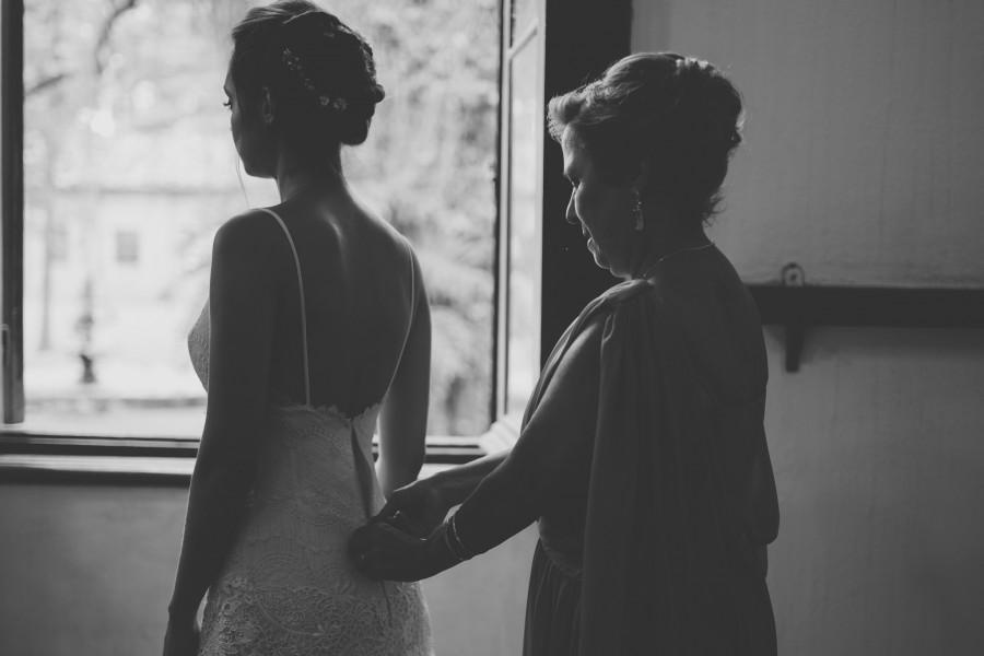casamento fazenda santa gertrudes (47)