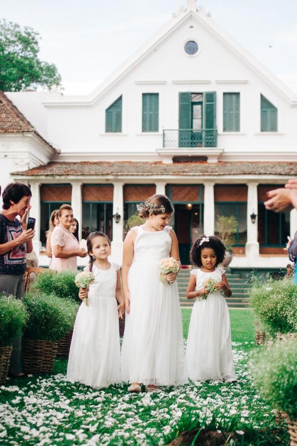 casamento fazenda santa gertrudes (60)