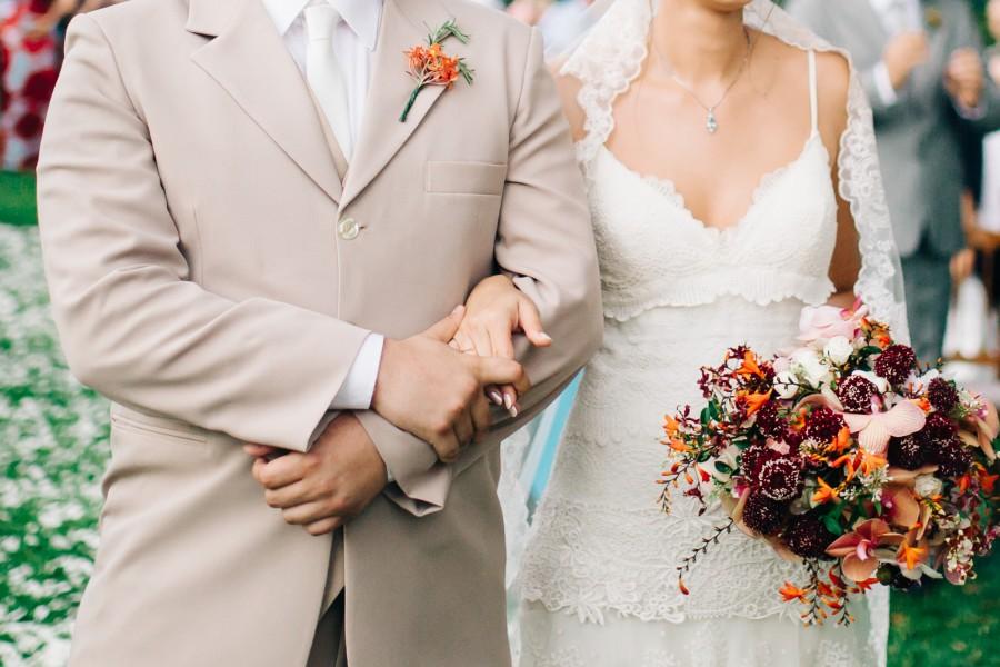 casamento fazenda santa gertrudes (65)