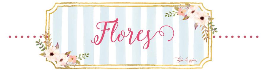 flores_lapela