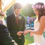 Casamento Karina & Rafael