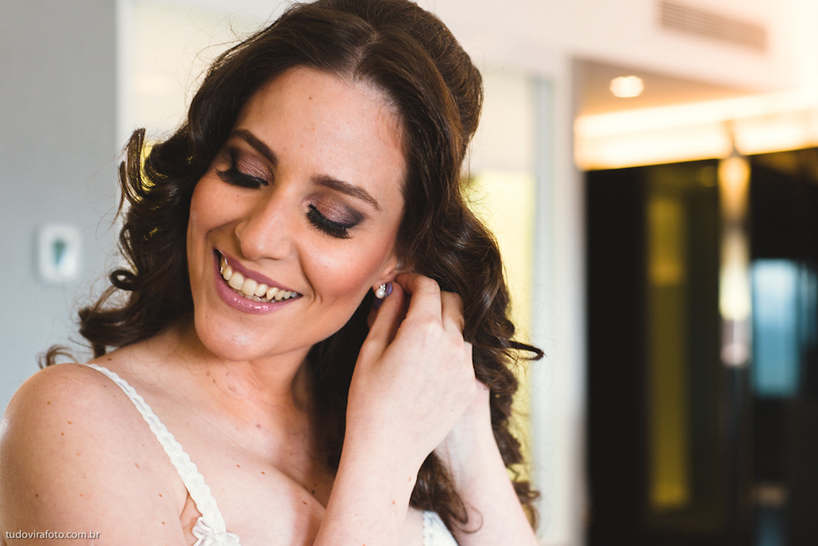 mini wedding quintal rafael eduardo (36)