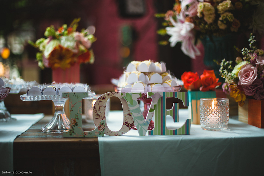 mini wedding quintal rafael eduardo (37)