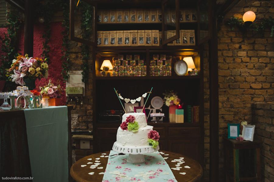 mini wedding quintal rafael eduardo (38)