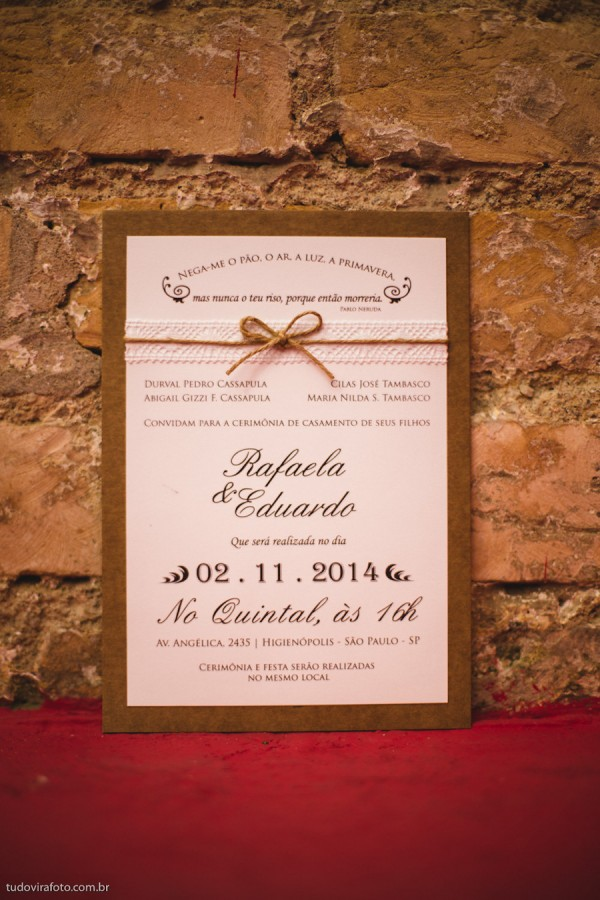 mini wedding quintal rafael eduardo (40)