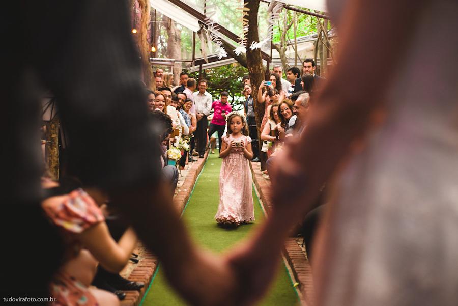mini wedding quintal rafael eduardo (45)
