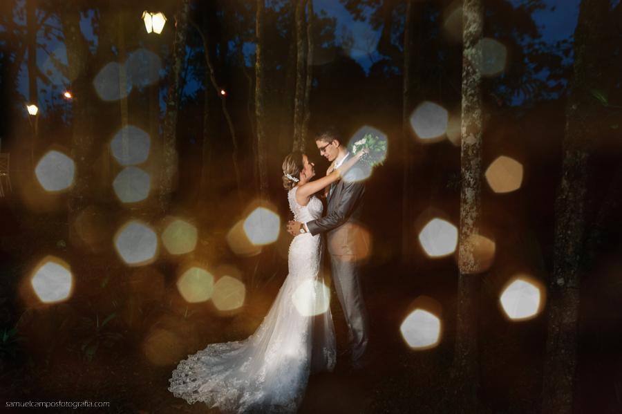 Casamento (102)
