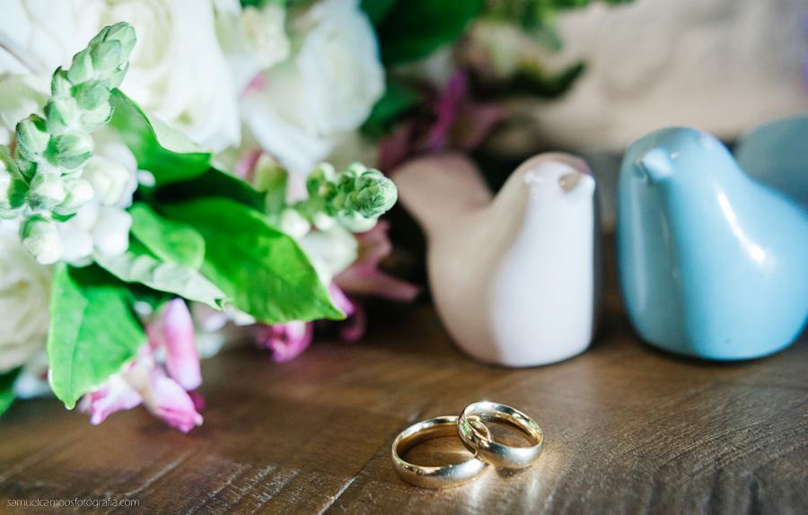 Casamento (107)