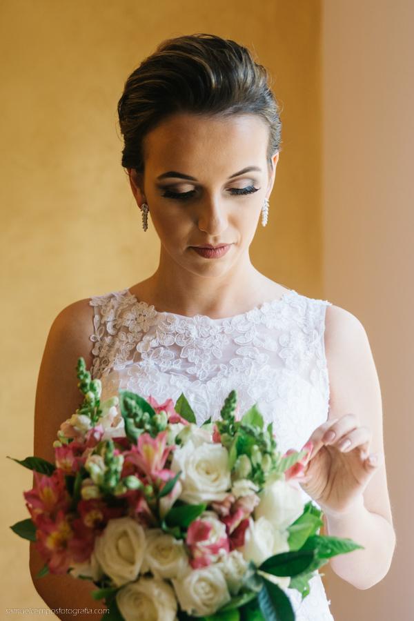 Casamento (36)