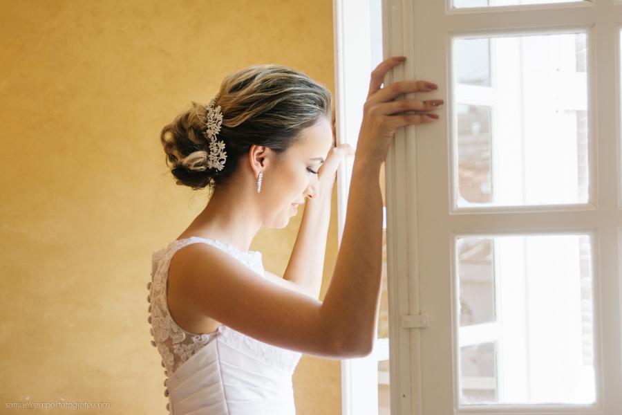 Casamento (39)