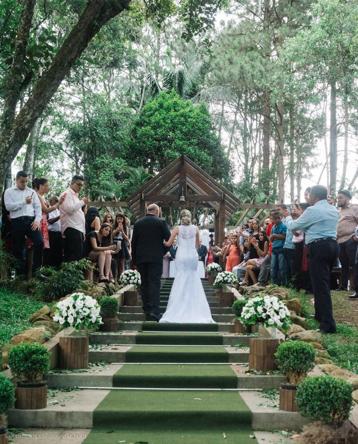 Casamento (68)