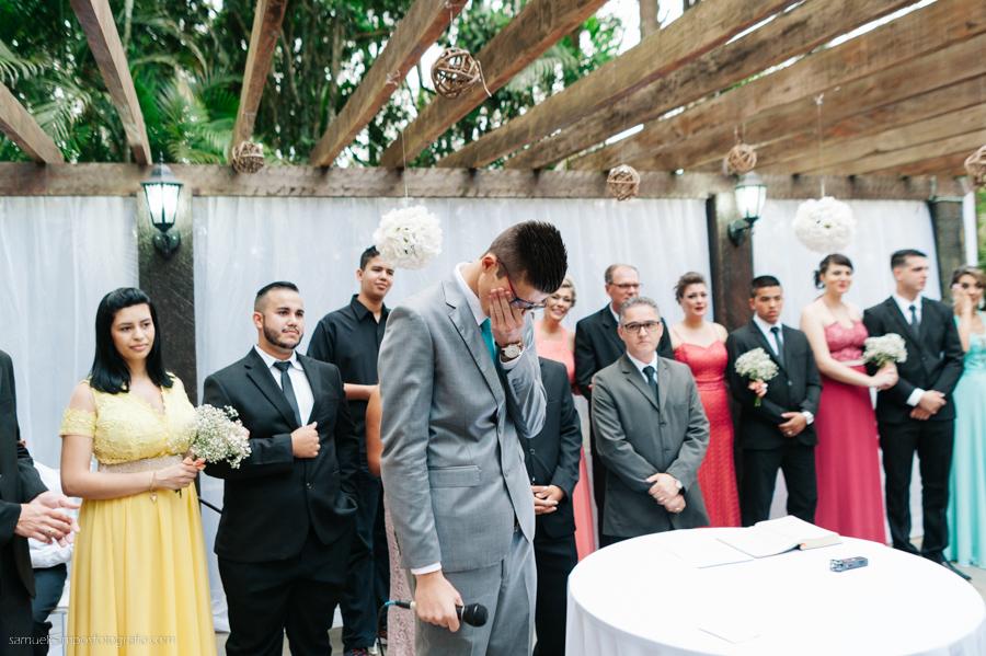 Casamento (71)