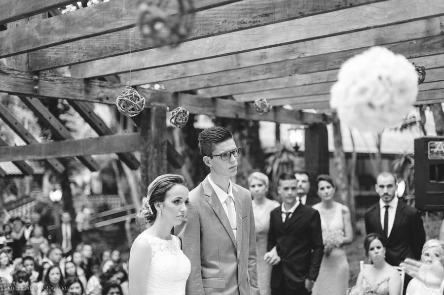 Casamento (78)