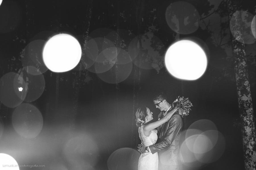 Casamento (98)