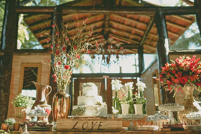 Casamento Gabi e Thales (10)