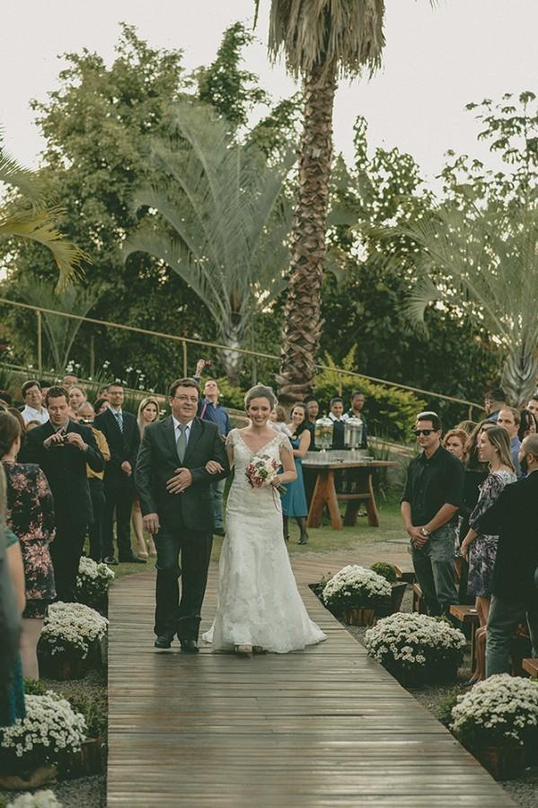 Casamento Gabi e Thales (25)