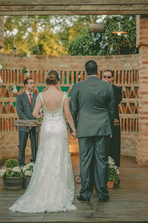Casamento Gabi e Thales (26)