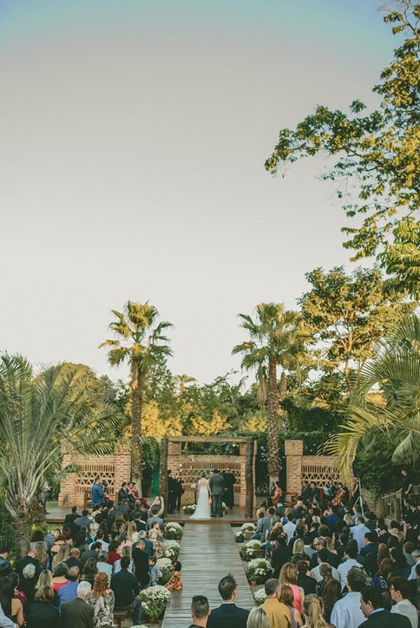 Casamento Gabi e Thales (27)