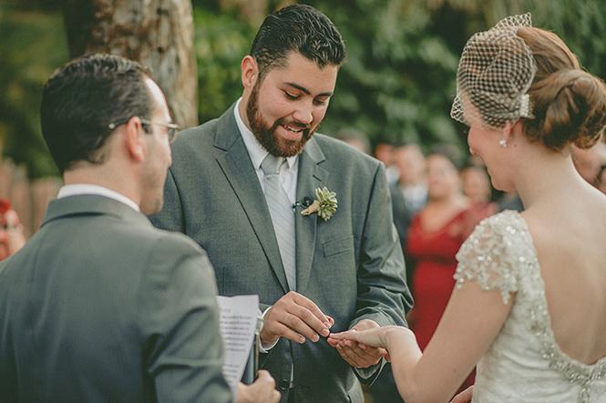 Casamento Gabi e Thales (28)