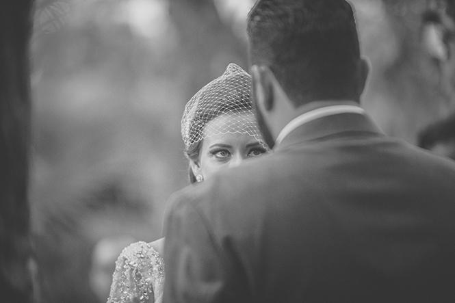 Casamento Gabi e Thales (29)