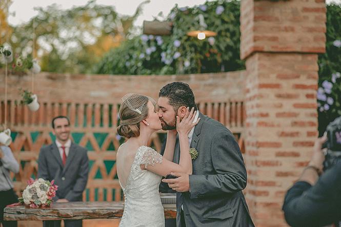 Casamento Gabi e Thales (30)
