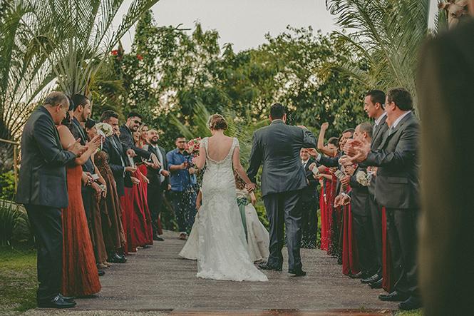Casamento Gabi e Thales (31)