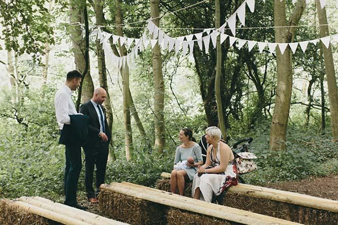 Casamento-diurno-na fazenda (1)