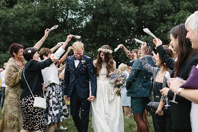 Casamento-diurno-na fazenda (11)