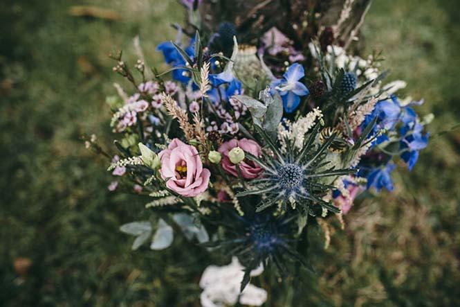 Casamento-diurno-na fazenda (13)