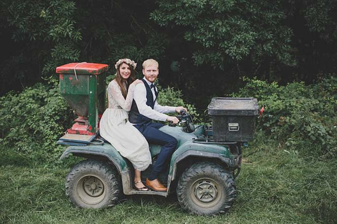 Casamento-diurno-na fazenda (16)