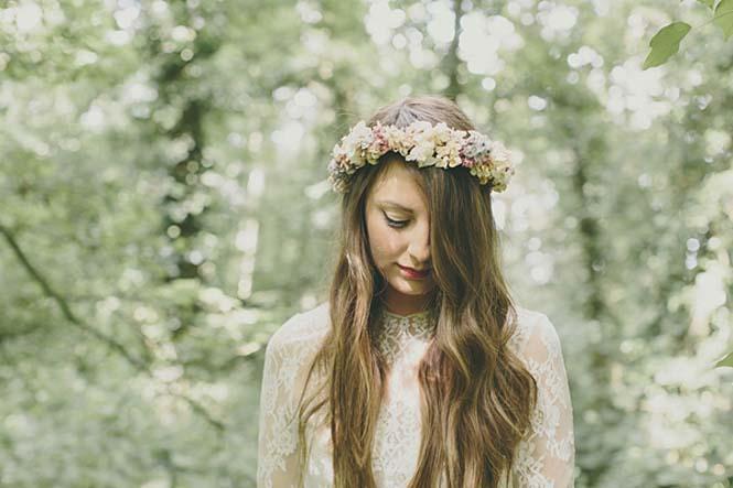 Casamento-diurno-na fazenda (17)