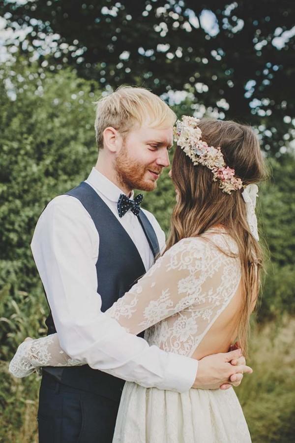 Casamento-diurno-na fazenda (19)
