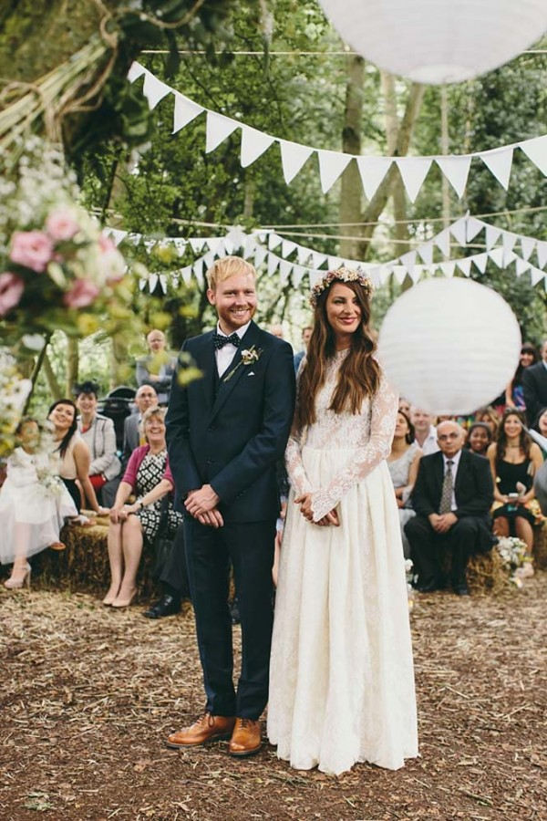Casamento-diurno-na fazenda (4)