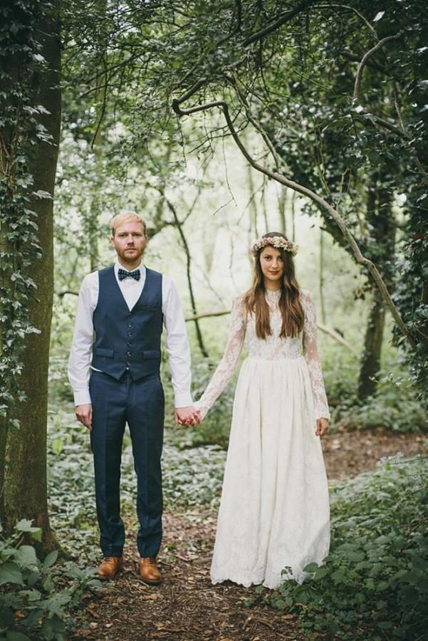 Casamento-diurno-na fazenda (8)