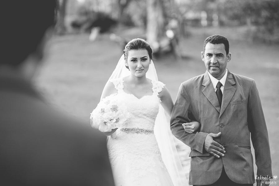 Maryh e Filipe (36)