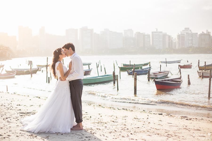 Casamento no Espírito Santo – Maryhana & Filipe