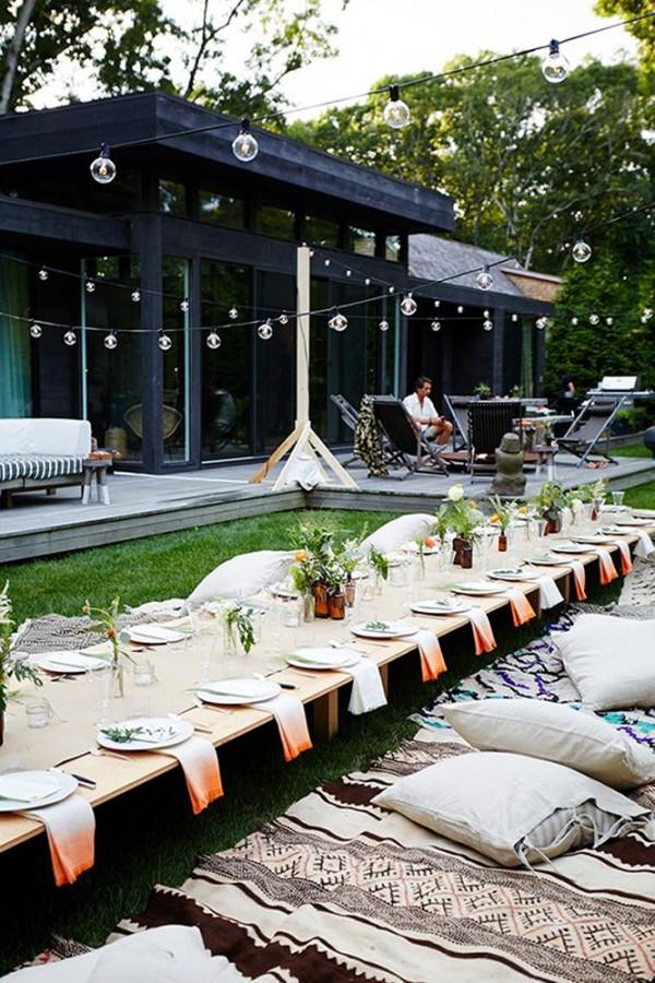 assentos-e-cadeiras-para-decoraçao-de-casamento (1)