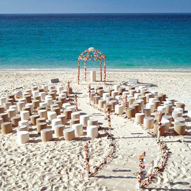 Wedding Altar Quotes: Ideias De Assentos E Cadeiras Para Decoração De Casamento